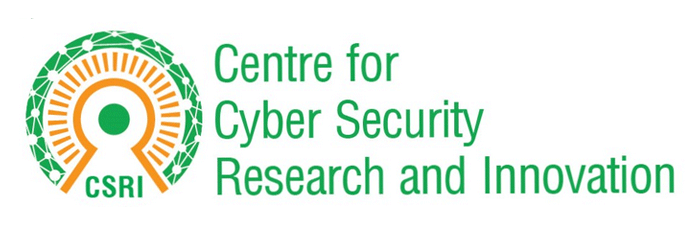 Center of cyber security