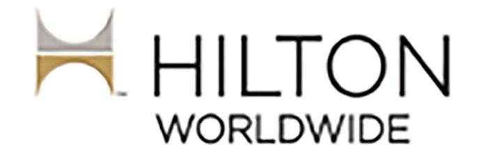 Hilton Worldwide