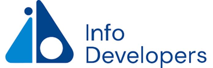 Info Developer