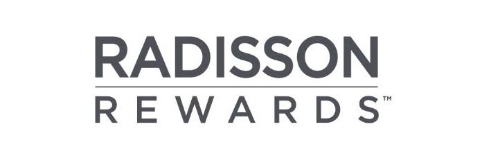 Radission Rewards