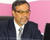 Prof. Dr. Govinda Prasad Acharya